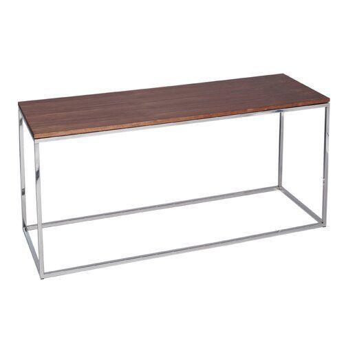 kerajinan rak tv minimalis dari kayu bekas 2020