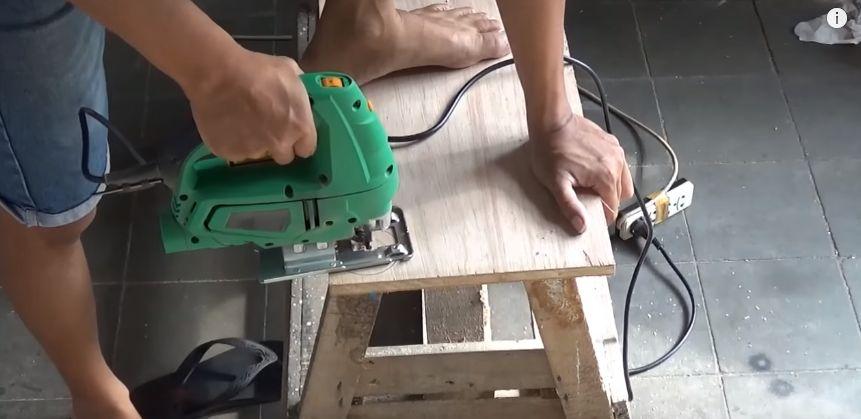 langkah cara membuat lampion dari bambu no 3 2020